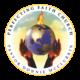 Perfecting Faith Church - Logo